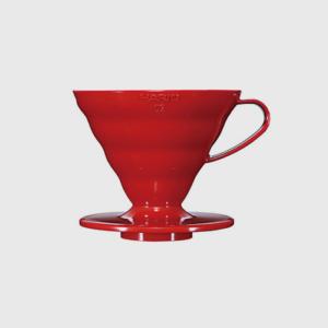воронка для заварки фильтр кофе